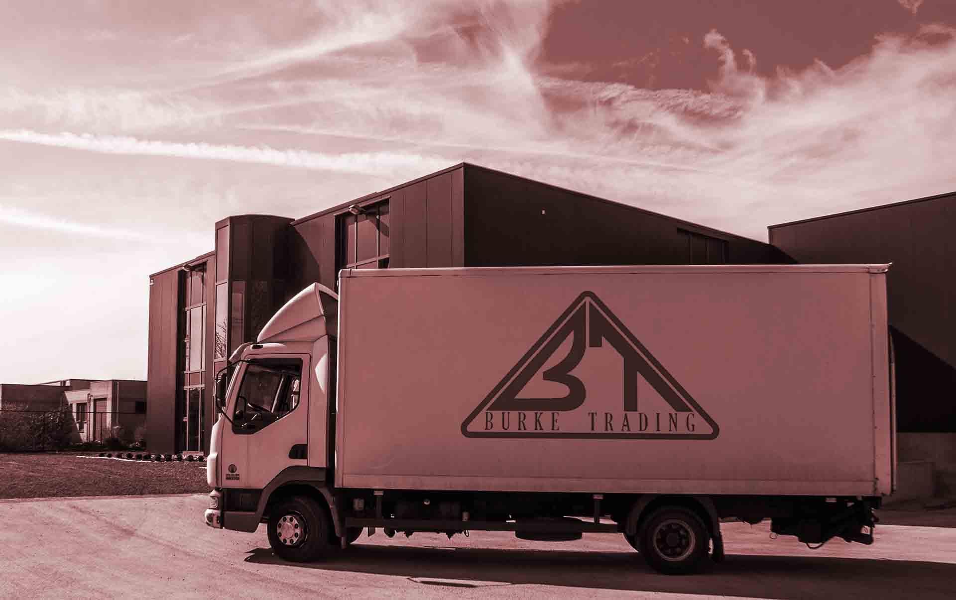 vrachtwagen-rood