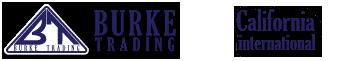 Burke Trading